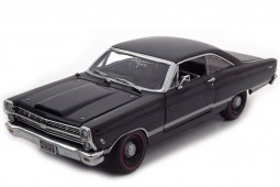 FORD Fairlane 427 R Code 1967 - GMP Escala 1:18 (18803)