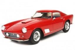 FERRARI 250 TDF Faro Diritto 1958 - Edición Limitada 300 pcs - BBR Models Escala 1:18 (BBR1817A)