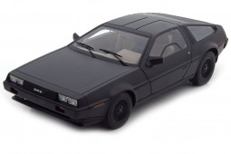 DELOREAN DMC 12 1981 - Auto Art Escala 1:18 (79912)