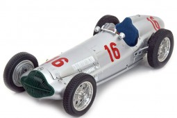 MERCEDES-Benz W154 GP Germany Formula 1 1938 R.Seaman - CMC Scale 1:18 (M-098)