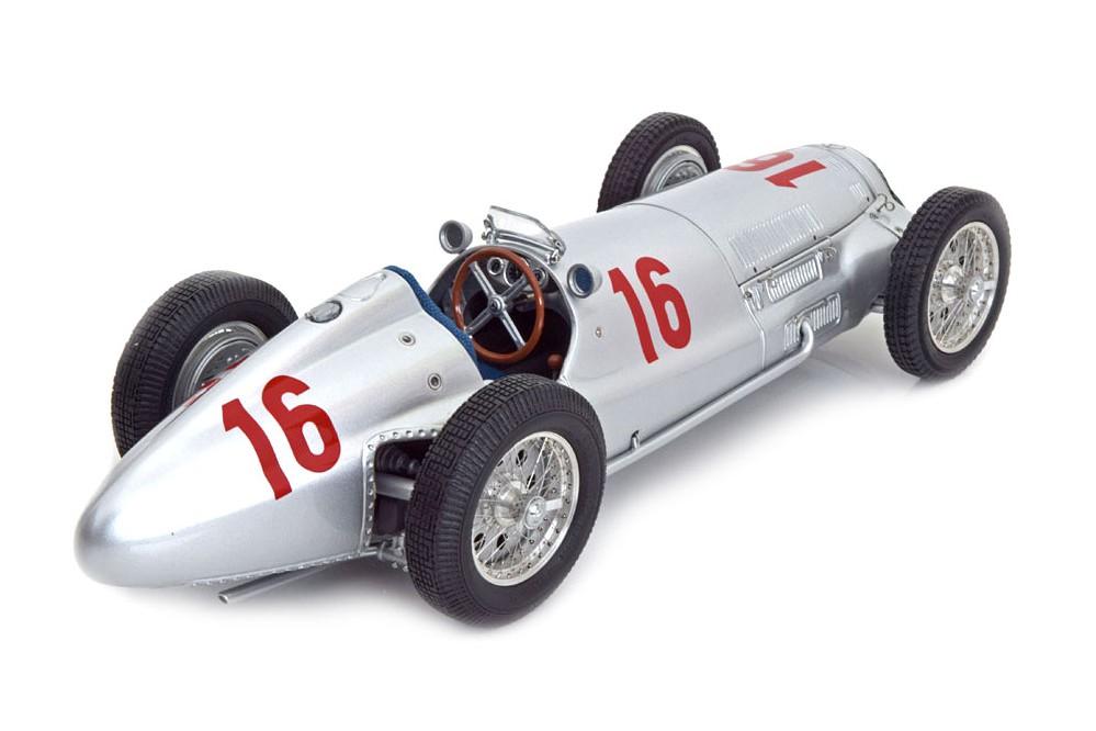 Mercedes benz w154 gp germany formula 1 1938 r seaman for Mercedes benz formula 1
