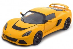 LOTUS Exige S 2012 - AutoArt Scale 1:18 (75382)