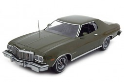 FORD Gran Torino1976 - Greenlight Escala 1:18 (19018)
