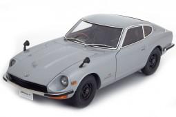 NISSAN Fairlady Z432 (PS30) 1969 - AutoArt Escala 1:18 (77437)