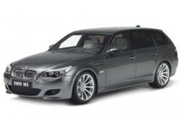 BMW M5 (E61) Touring 2007 - OttoMobile Scale 1:18 (OT189)