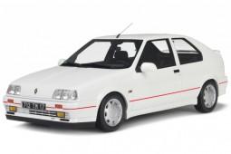 RENAULT 19 16S 1990 - Otto Mobile Escala 1:18 (OT654)