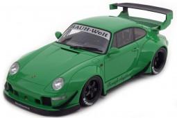 PORSCHE 911 (993) RWB 1996 - GT Spirit Scale 1:18 (GT074)