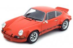 PORSCHE 911 2.8 RSR 1973 - GT Spirit Scale 1:18 (GT106)