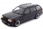MERCEDES-Benz  AMG 300 TE S124 1988 - OttoMobile Escala 1:18 (OT147)
