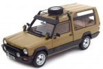 TALBOT Matra Rancho Grand Raid 1980 - OttoMobile Escala 1:18 (OT634)