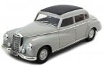MERCEDES-Benz 300 1955 - Norev Escala 1:18 (183578)