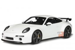 PORSCHE Ruf 911 (991) RGT 2015 - GT Spirit Scale 1:18 (GT109)