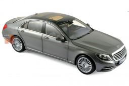 MERCEDES-Benz Calse S (V222) 2013 - Norev Escala 1:18 (183481)