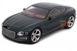 BENTLEY Exp 10 Speed 6 Concept 2015 - GT Spirit Escala 1:18 (GT098)