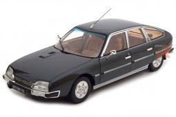 CITROEN CX 2200 Pallas 1976 - Norev Escala 1:18 (181522)