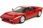 FERRARI 280 GTO 1994 - BBR Escala 1:18 (P18112)