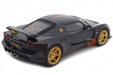 LOTUS Exige S3 LF1 - GT Spirit Escala 1:18 (GT087)