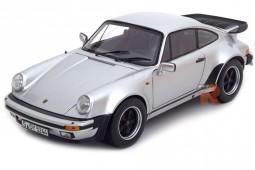 PORSCHE 911 Turbo 3.3 1977 - Norev Escala 1:18 (187574)