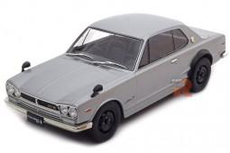 NISSAN Skyline GT-R KPGC10 1971 - Triple 9 Scale 1:18 (T9-1800180)