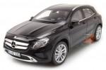 MERCEDES-Benz GLA 2014 - Norev Escala 1:18 (183450)