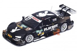 AUDI A5 RS5 DTM 2015 Adrien Tambay - Spark Scale 1:43 (SG220)