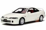 HONDA Integra Type R DC2 Japan Specs 1995 - Otto Mobile Scale 1:18 (OT223)