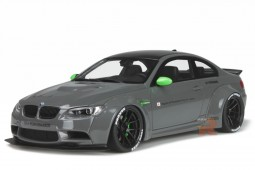 BMW M3 (E92) LB Performance 2012 - GT Spirit Escala 1:18 (GT127)