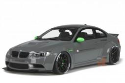 BMW M3 (E92) LB Performance 2012 - GT Spirit Scale 1:18 (GT127)