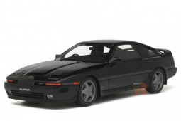 TOYOTA Supra 2.5 Twin Turbo R 1990 - Otto Escala 1:18 (OT222)
