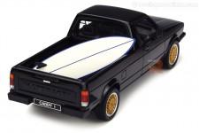 VOLKSWAGEN Golf Caddy 1991 - Otto Escala 1:18 (OT665B)