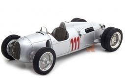 AUTO UNION Typ C No.111 Ganador Schauinsland 1937 H. J. Stuck - CMC Scale 1:18 (M-162)