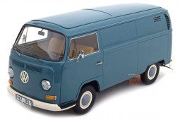 VOLKSWAGEN T2a 1967 50 Years Edition - Schuco Scale 1:18 (450019700)