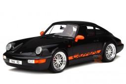 PORSCHE 911 (964) Carrera RS 1992 - GT Spirit Scale 1:18 (GT137)
