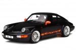 PORSCHE 911 (964) Carrera RS 1992 - GT Spirit Escala 1:18 (GT137)