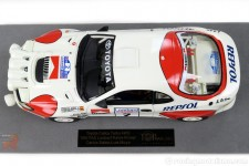 TOYOTA Celica Ganador RAC Rally 1992 C. Sinz / L. Moya - Top Marques Escala 1:18 (TOP34BN)