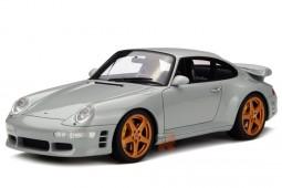 PORSCHE 911 (993) RUF Turbo R 1998 - GT Spirit Scale 1:18 (GT145)