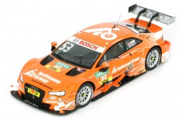 AUDI RS5 DTM 2015 J. Green - Spark Escala 1:43 (SG213)
