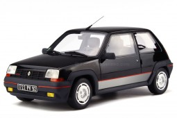 RENAULT Super 5 GT Turbo Phase 1 1986 - Otto Escala 1:18 (OT688)