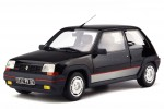 RENAULT Super 5 GT Turbo Phase 1 1986 - Otto Scale 1:18 (OT688)
