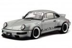 PORSCHE 911 (964) RWB Duck Tail 1990 - GT Spirit Scale 1:18 (GT187)