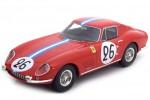 Ferrari 275 GTB Competizione NART