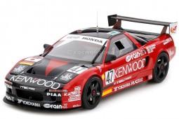 HONDA NSX GT2 24h Le Mans 1994 Takahashi / Tsuchiya / Lida - True Scale Miniautres Escala 1:18 (TSM151809R)