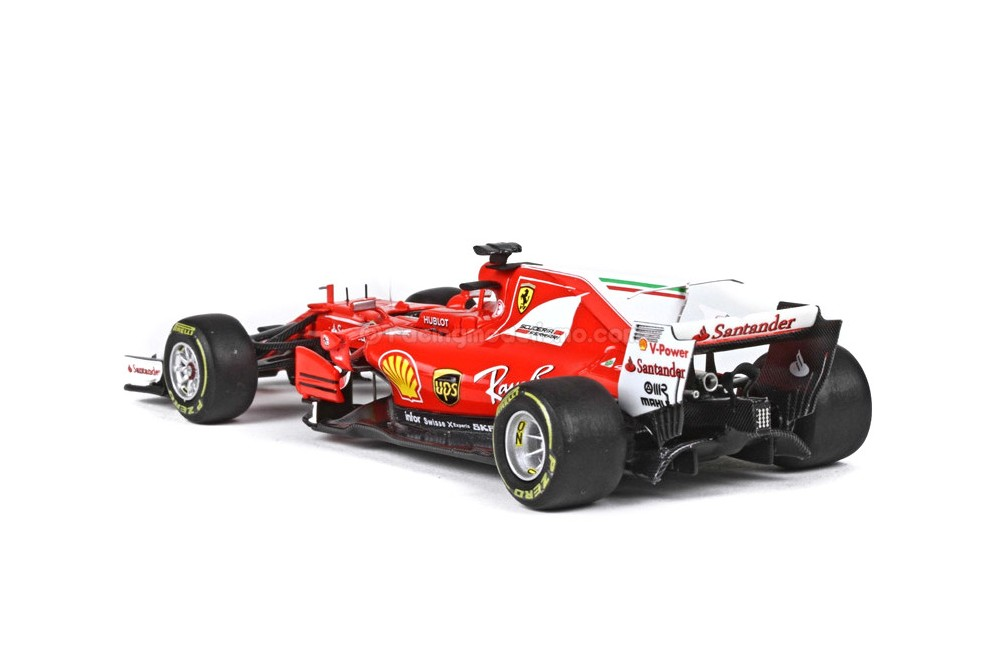 formula 1 winners