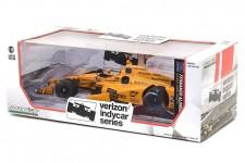 McLaren Honda Andretti Indy 500 2017 Fernando Alonso - Greenlight Escala 1:18 (GL11019)