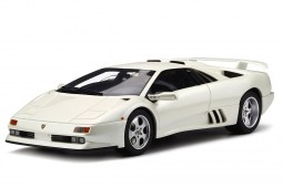 LAMBORGHINI Diablo Jota SE30 1994 - GT Spirit Escala 1:18 (GTS18501W)