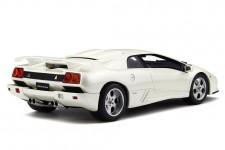 LAMBORGHINI Diablo Jota SE30 1994 - GT Spirit Scale 1:18 (GTS18501W)