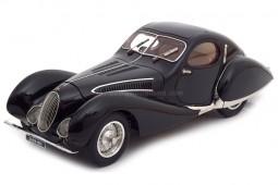 TALBOT Lago Coupe T150 C-SS Teardrop RHD 1937-39 - CMC Scale 1:18 (M-166)