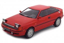 TOYOTA Celica GT4 ST165 1988 - Ixo Scale 1:18 (CMC001)