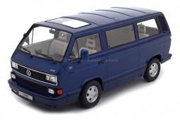VOLKSWAGEN Bulli T3 Multivan Last Edition 1992 - KK-Scale Escala 1:18 (180141)