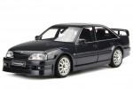 OPEL Omega 3000 Evolution 500 1990 - OttoMobile Scale 1:18 (OT697)
